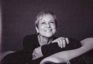 Psicologa Giulia Checcucci